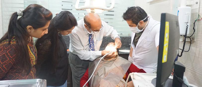 Dental-Implants-&-Courses-At-Dr.-Bhutani-Dental-Courses