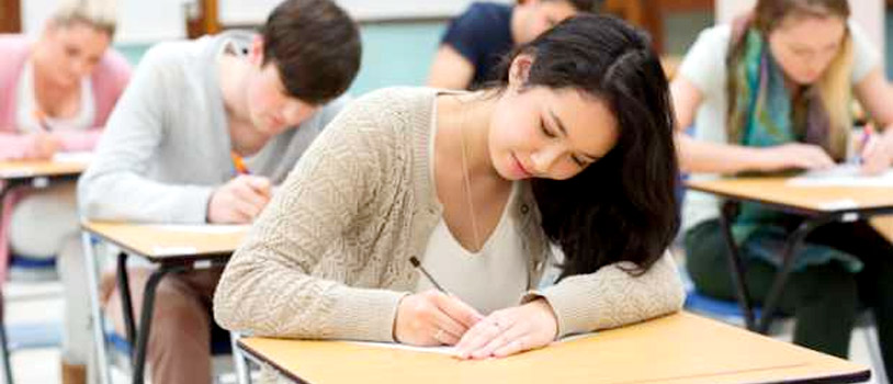 3 Tips To Perform Better In BDS Exams