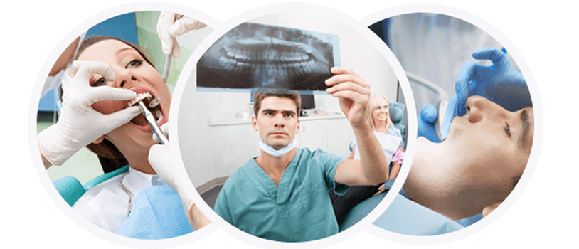 Why Become An Endodontists
