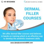Diploma courses after bds, Short term dental courses in delhi, Dental training courses in delhi, Dental courses in india