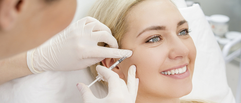 Aesthetic Cannula Training Courses in India