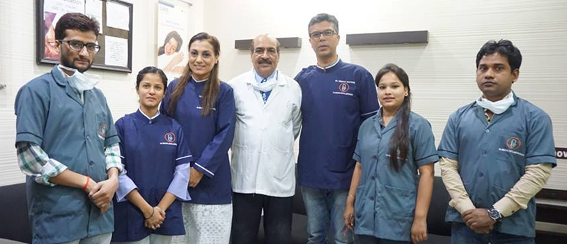 Dental Courses in Delhi, Dental Clinical Courses in Delhi, Diploma Courses After BDS , Dental Courses in West Delhi