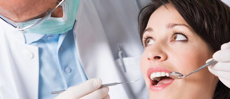 Prosthodontic Courses in Delhi, Dental Courses in Delhi, Dental Clinical Courses, Dental Academy in Delhi, Delhi Dental Academy