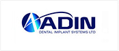 Dental Courses in Delhi, Dental Courses In India, Dental Clinical Courses In Delhi